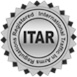 Triad RF ITAR certification